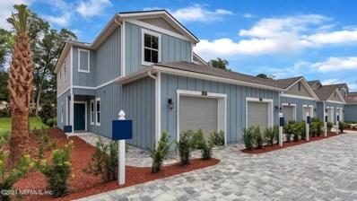 838 Observatory Pkwy, Jacksonville, FL 32218 - #: 1124149