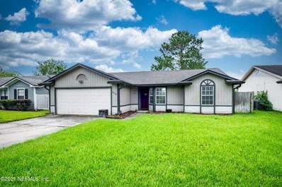 3233 Puffin Way, Orange Park, FL 32065 - #: 1124196