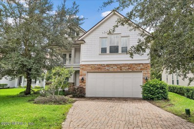 St Augustine, FL home for sale located at 208 Carmine Ln, St Augustine, FL 32095