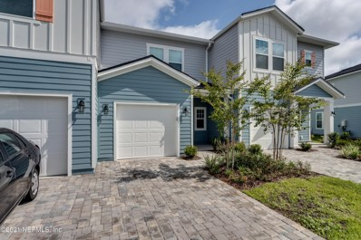St Augustine, FL home for sale located at 27 Pinebury Ln, St Augustine, FL 32092