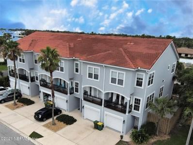 1330 2ND St S UNIT E, Jacksonville Beach, FL 32250 - #: 1124265