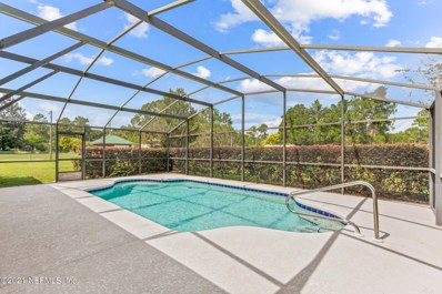 Palatka, FL home for sale located at 130 Confederate Point Rd, Palatka, FL 32177