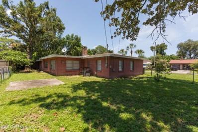 5716 Banyan Dr, Jacksonville, FL 32244 - #: 1124324
