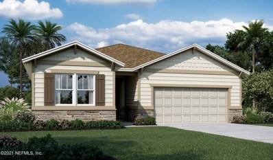 71 Lambert Rd, St Johns, FL 32259 - #: 1124332