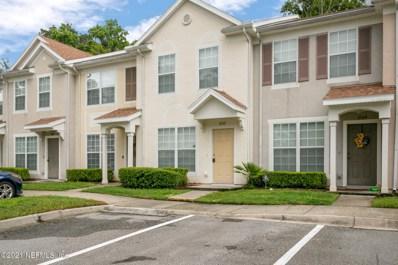 3567 Lone Tree Ln, Jacksonville, FL 32216 - #: 1124347