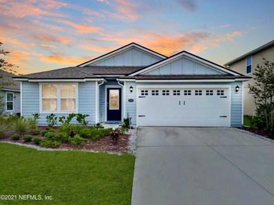 St Johns, FL home for sale located at 1178 Shetland Dr, St Johns, FL 32259