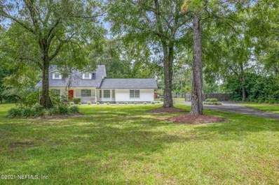 1458 Blair Rd, Jacksonville, FL 32221 - #: 1124364