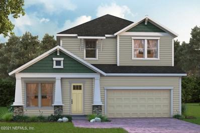 Ponte Vedra, FL home for sale located at 243 Settlers Landing Dr, Ponte Vedra, FL 32081