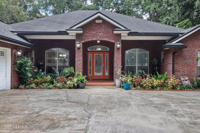 Yulee, FL home for sale located at 97428 Blackbeards Way, Yulee, FL 32097