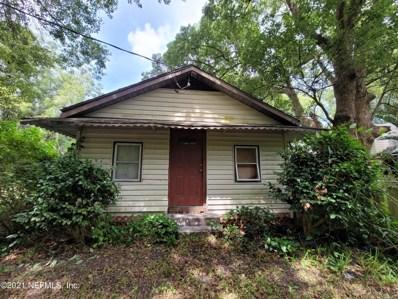 5959 Pickettville Rd, Jacksonville, FL 32254 - #: 1124424