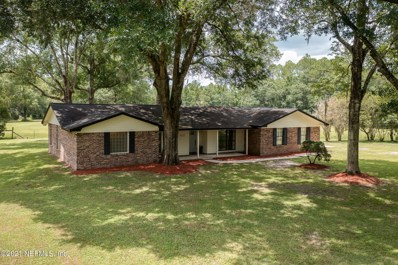 Bryceville, FL home for sale located at 9022 Imperial Ct, Bryceville, FL 32009