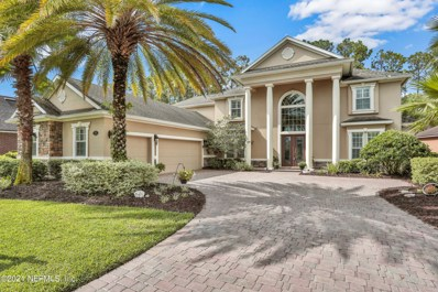 St Johns, FL home for sale located at 291 St Johns Forest Blvd, St Johns, FL 32259