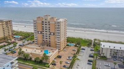 1201 1ST St N UNIT 102, Jacksonville Beach, FL 32250 - #: 1124735