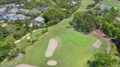 125 Ocean Course Dr, Ponte Vedra Beach, FL 32082 - #: 1124761