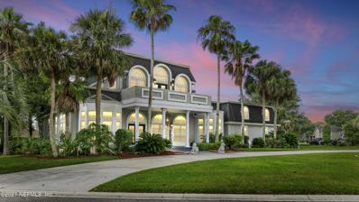 3809 Vickers Lake Dr, Jacksonville, FL 32224 - #: 1124827