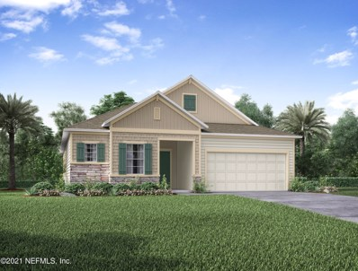 2523 Coral Ln, Green Cove Springs, FL 32043 - #: 1124910