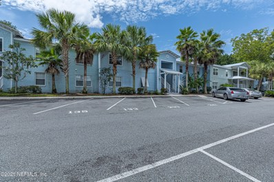 3434 Blanding Blvd UNIT 132, Jacksonville, FL 32210 - #: 1124951