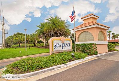 1704 Sea Fair Dr, St Augustine, FL 32080 - #: 1125052