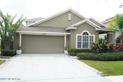 15094 Bulow Creek Dr, Jacksonville, FL 32258 - #: 1125063