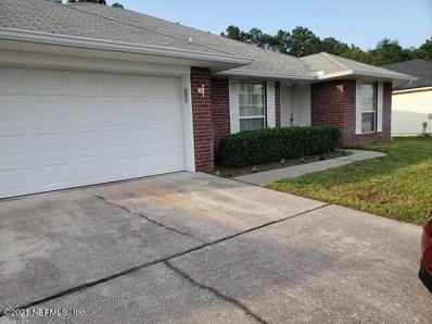 9716 Oxford Station Dr, Jacksonville, FL 32221 - #: 1125080