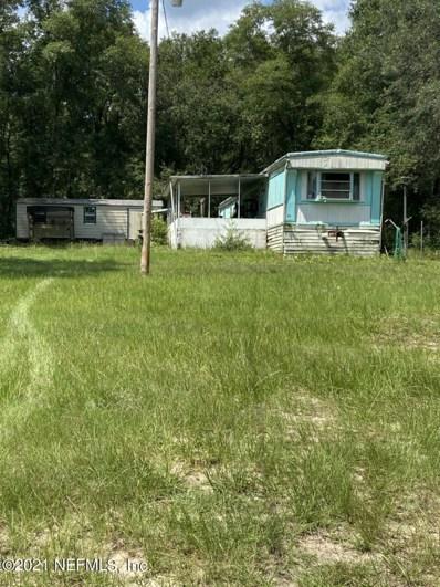 Interlachen, FL home for sale located at 111 Bream Dr, Interlachen, FL 32148