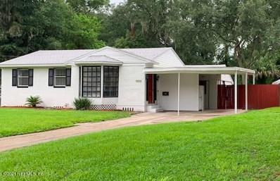 1971 Lakewood Cir S, Jacksonville, FL 32207 - #: 1125164