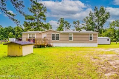 37022 Pineridge Rd, Hilliard, FL 32046 - #: 1125203
