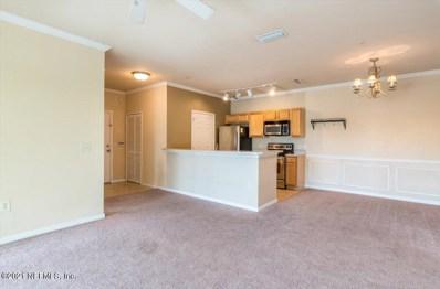 255 Old Village Center Cir UNIT 9207, St Augustine, FL 32084 - #: 1125245