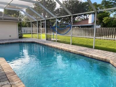 13047 Chelsea Harbor Dr S, Jacksonville, FL 32224 - #: 1125340