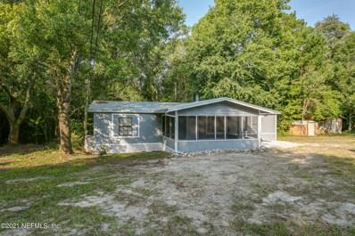 1640 Eagle Nest Ln, Middleburg, FL 32068 - #: 1125438