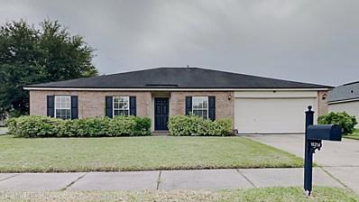 10214 Driftwood Hills Dr, Jacksonville, FL 32221 - #: 1125450