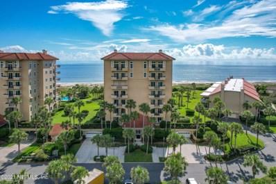 8030 First Coast Hwy UNIT 204, Fernandina Beach, FL 32034 - #: 1125549
