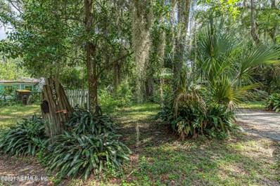 5821 Hyde Park Cir, Jacksonville, FL 32210 - #: 1125577
