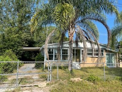 5914 Davon St, Jacksonville, FL 32244 - #: 1125612