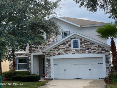 8309 Highgate Dr, Jacksonville, FL 32216 - #: 1125620