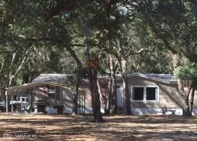 Keystone Heights, FL home for sale located at 6787 Gilda Ct, Keystone Heights, FL 32656