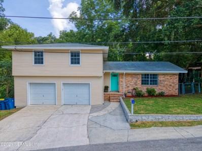 5147 River Bluff Ln, Jacksonville, FL 32211 - #: 1125772