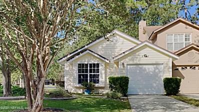 8181 Loch Avon Ct, Jacksonville, FL 32244 - #: 1125793