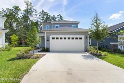 116 Cottage Green Pl, St Augustine, FL 32092 - #: 1125806