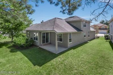 3595 Old Village Dr, Orange Park, FL 32065 - #: 1125838