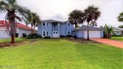 7 Laurel Ln, Palm Coast, FL 32137 - #: 1125865