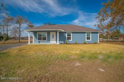 1696 Eagle Nest Ln, Middleburg, FL 32068 - #: 1125879
