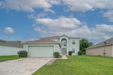 6929 Deer Island Rd, Jacksonville, FL 32244 - #: 1125886