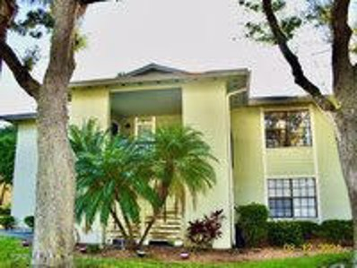 St Augustine Beach, FL home for sale located at 15 Brigantine Ct, St Augustine Beach, FL 32080
