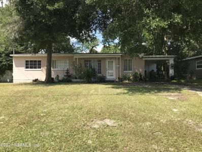 4034 Tyndale Dr, Jacksonville, FL 32210 - #: 1125945