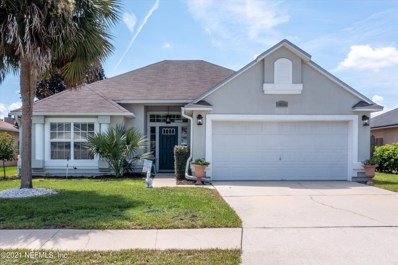 13088 Quincy Bay Dr, Jacksonville, FL 32224 - #: 1125978