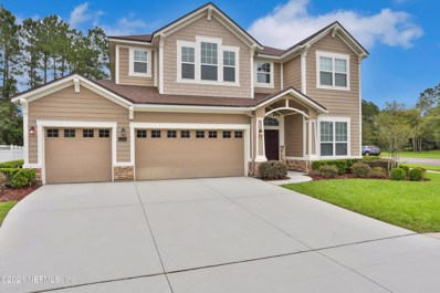 396 Willow Winds Pkwy, St Johns, FL 32259 - #: 1126060