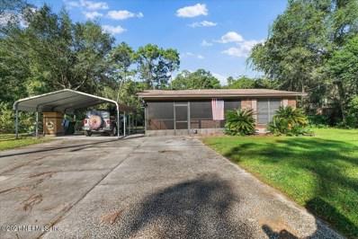 4342 Packard Dr, Jacksonville, FL 32246 - #: 1126147