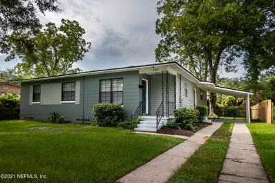 2739 King Cole Dr, Jacksonville, FL 32209 - #: 1126189