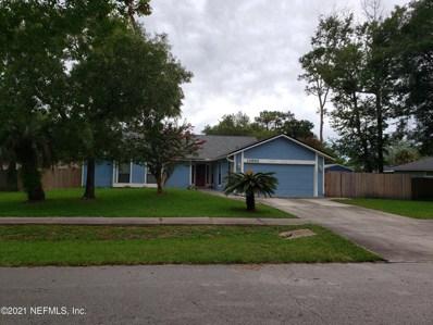 13892 Tiffany Pines Cir N, Jacksonville, FL 32225 - #: 1126192